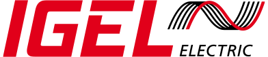 IGEL Electric GmbH